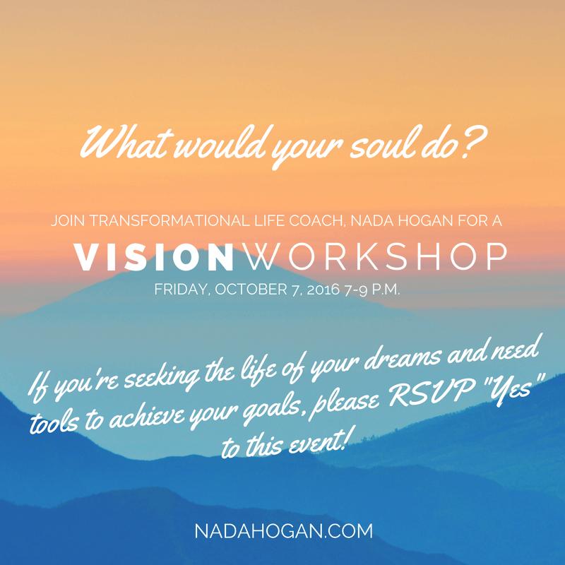 vision-workshop-images