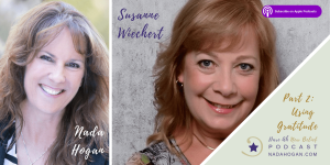 Susanne Wiechert Part 2
